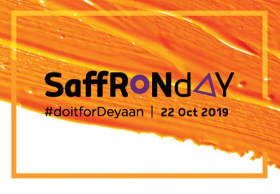 contact-saffron-day