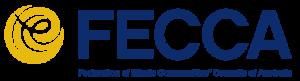 2145-FECCA_logo_RGB