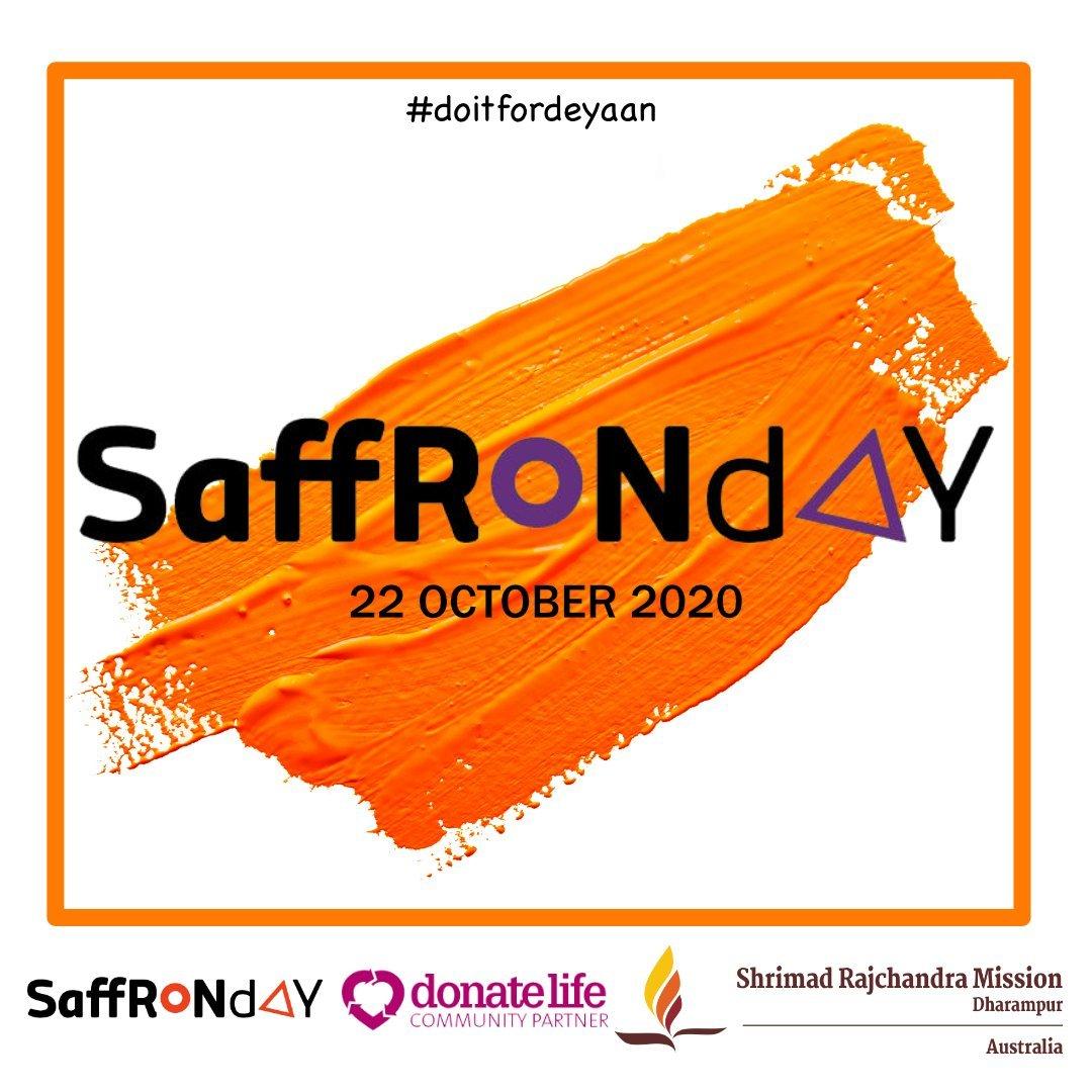 Saffron Day Promo 2020-1